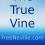 Free Neville Goddard - The True Vine