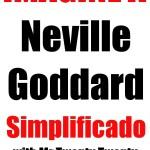 Neville Goddard Spanish – Neville Goddard En Espanol