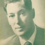 Neville Goddard – The Best 50 Links and Videos – Part 1