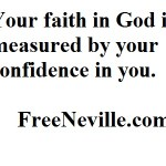 You Can Forgive Sin – March 29 1963 – Neville Goddard PDF