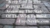 freeneville_present_tense