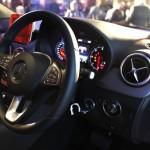 Plus I Got My Dream Car – Neville Goddard Success Story