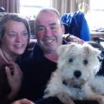 Wednesday's Speedy Success Story – iPhone Plus – Free Neville Goddard