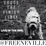 Neville Goddard and Affirmations – Free Neville Goddard